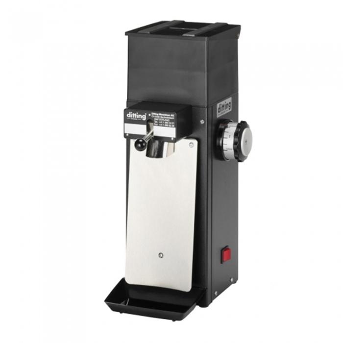 espresso makinesi yedek parcalari yg 724