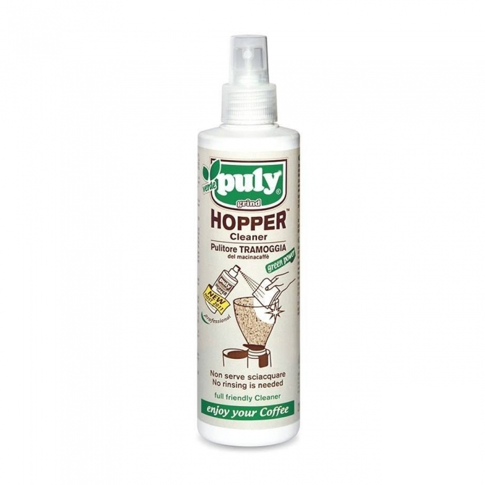 Puly Grind Hopper Cleaner 200 ml