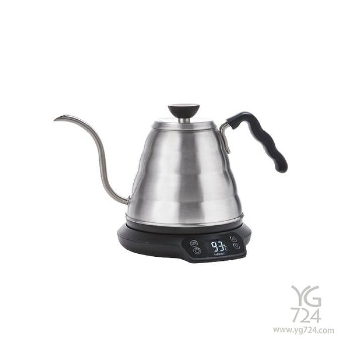 V60 Power Kettle Buono