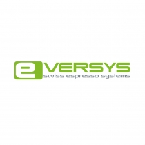 Eversys Otomatik Makina